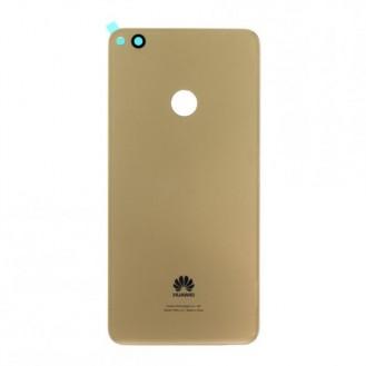 Huawei P8 Lite 2017 Akkudeckel Gold