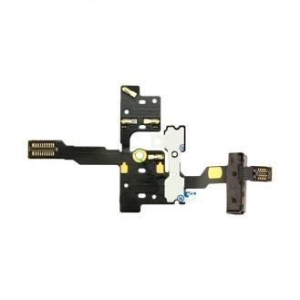 Huawei P8 Audio Flex-Kabel Kopfhörer Buchse