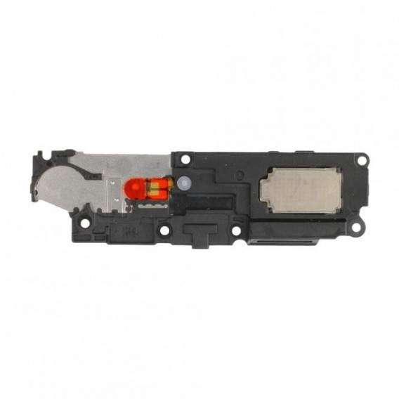Huawei P10 Lite Lautsprecherflex