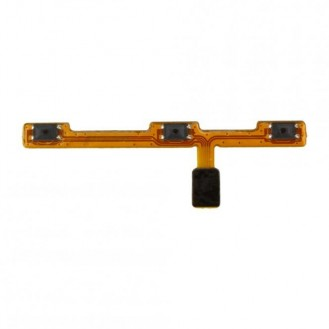 Huawei P10 Lite Power (Ein/Aus) Flex Kabel