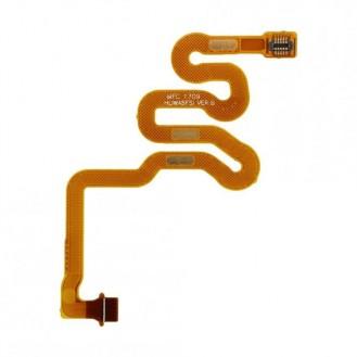 Huawei P10 Lite Fingerabdruck Sensor Flex Kabel
