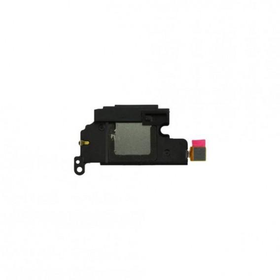 Huawei P9 Lautsprechermodul