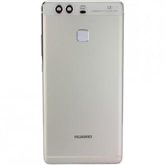 Huawei P9 Akkudeckel Weiss