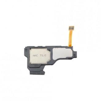 Huawei P10 Plus Lautsprechermodul