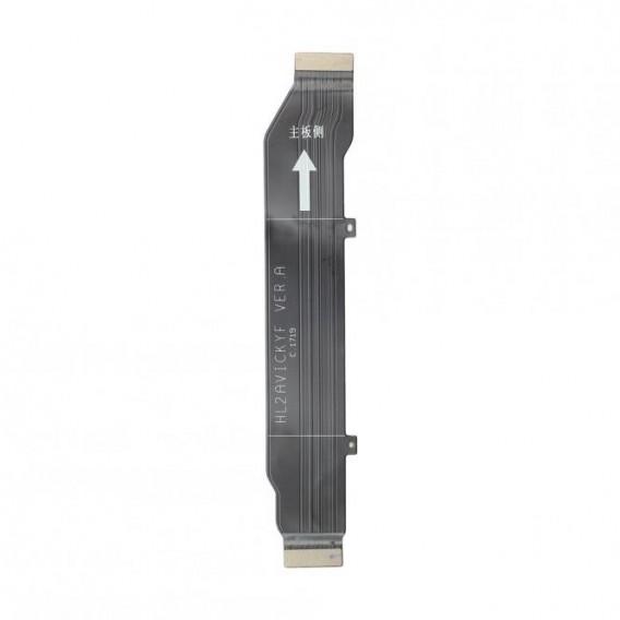 Huawei P10 Plus Hauptplatinenflex