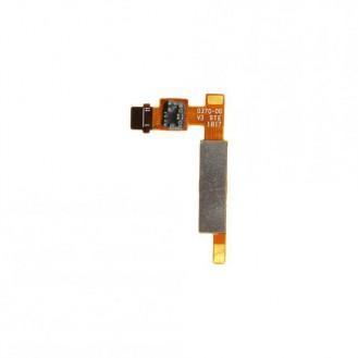 Huawei P10 Plus Fingerabdrucksensor Flexkabel