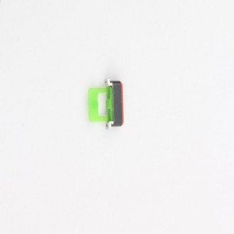 Huawei P10 Seitentasten Schwarz