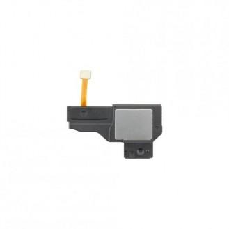 Huawei P10 Lautsprecherflex