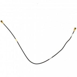 LTE Coaxial Kabel kompatibel mit Huawei P10