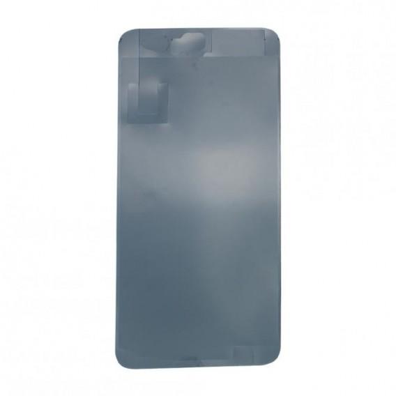 Klebestreifen für LCD kompatibel mit Huawei P10