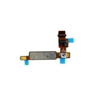 Fingerabdruck Sensor Flex Kabel kompatibel mit Huawei P10