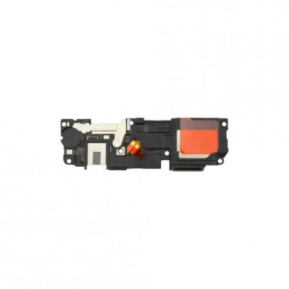Huawei P20 Lite Dual ANE-L21 Lautsprechermodul