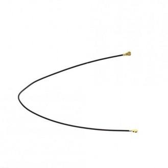 Koaxial Kabel kompatibel mit Huawei P20 Pro