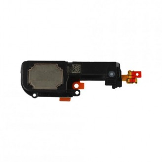 Huawei P20 Pro Dual Lautsprechermodul