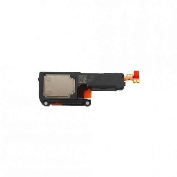 Huawei P20 Lautsprechermodul