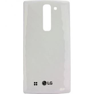 LG G4c (H525N) Akkudeckel Schwarz/weiss