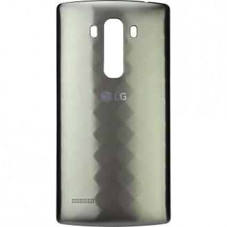 LG G4s H736P Akkudeckel, Titan