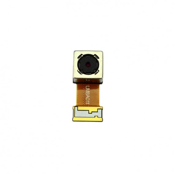 LG G4 Stylus H635 Rückkamera Modul