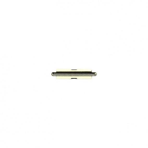 LG G4 Stylus H635 Ohrlautsprecher Hörmuschel Cover
