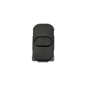 LG G4 Stylus H635 Taste für die Rückseite am Gehäuse