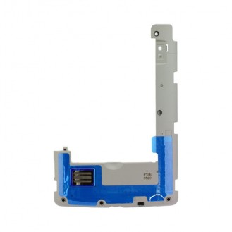 LG G4 Stylus H635 Lautsprecher Modul