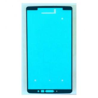 LG G4 Stylus H635 Klebestreifen für Fensterrahmen