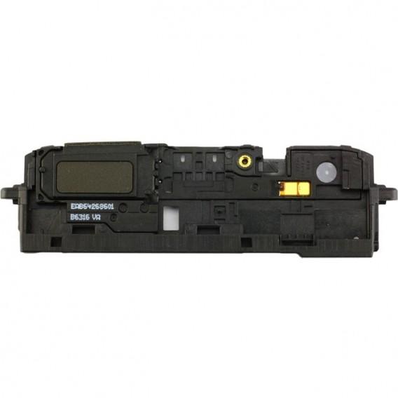 LG G5 H850 Lautsprecher Modul
