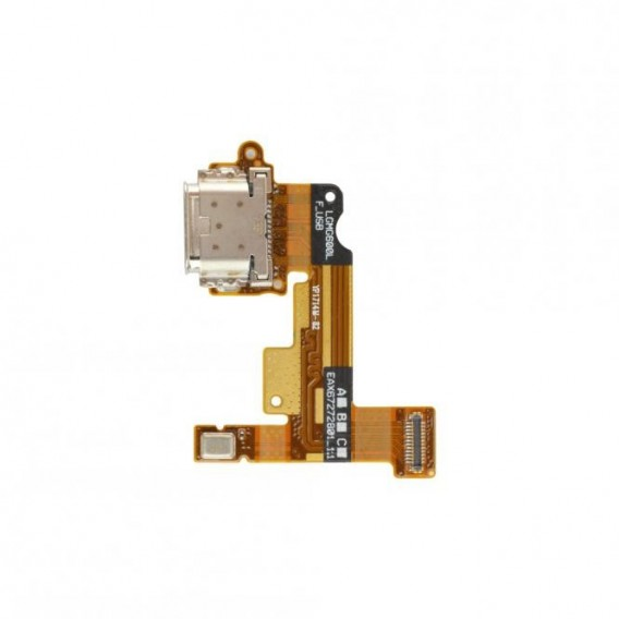 Dock Connector kompatibel mit LG G6