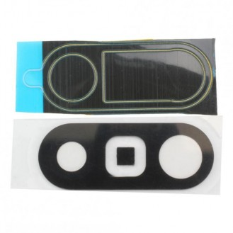 Haupt Kamera-Linse kompatibel mit LG G5