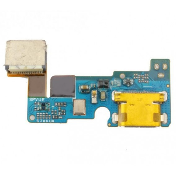 Dock Connector kompatibel mit LG G5