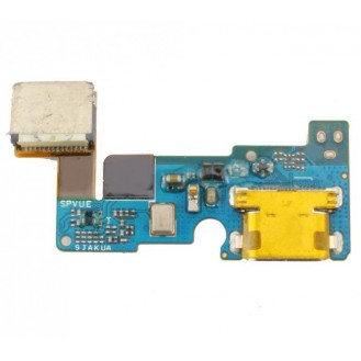 More about Dock Connector kompatibel mit LG G5