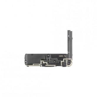 LG G6 H870 Lautsprechermodul