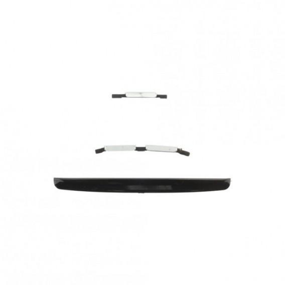 Tasten-Set mit Volume und Power Taste kompatibel mit HTC One M9