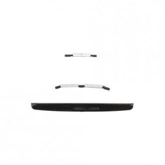 More about Tasten-Set mit Volume und Power Taste kompatibel mit HTC One M9