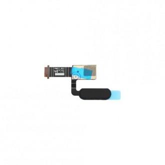 HTC 10 Homebutton Flex Schwarz