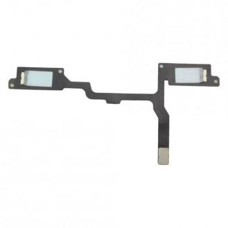 Licht Sensor mit Flexkabel kompatibel mit HTC U11