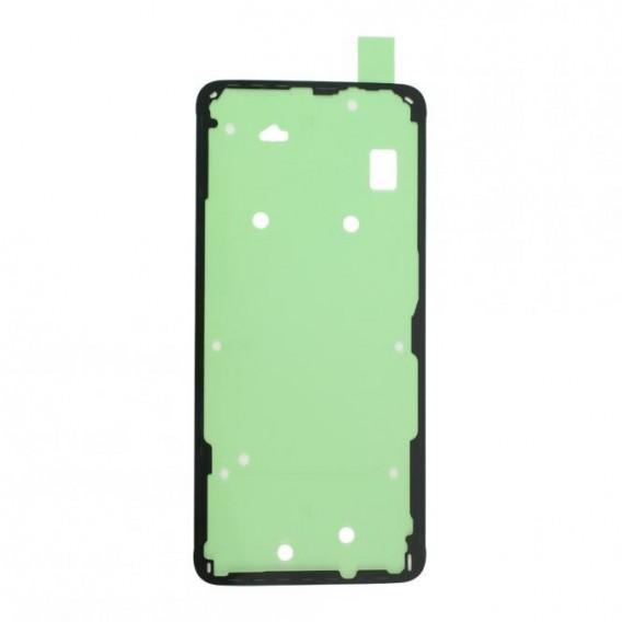 Samsung Galaxy S9 Rework Kit