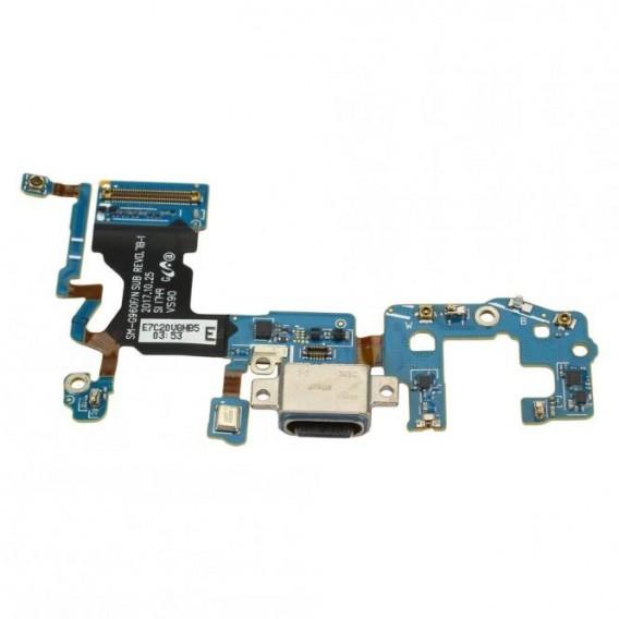 Samsung Galaxy S9 Dock Connector