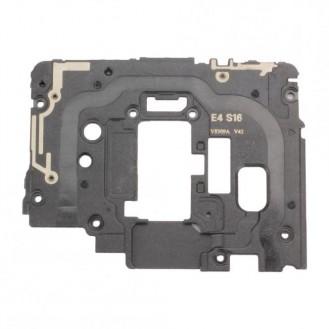 Samsung Galaxy S9 Plus Antennen-Modul