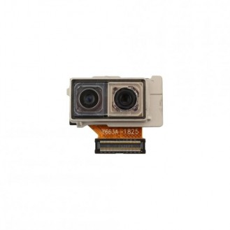 Hauptkameramodul kompatibel mit LG G7 ThinQ (G710)