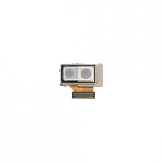 LG G7 ThinQ G710 Frontkameramodul
