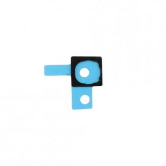Samsung Galaxy S8 Frontkamera Sticker
