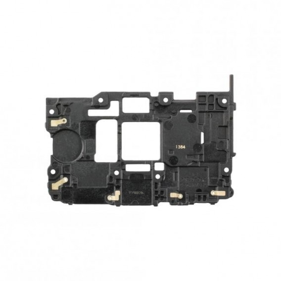 Samsung Galaxy S8 Antennen-Modul