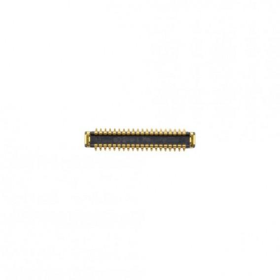 Samsung Galaxy S8 BTB Sockel Pin