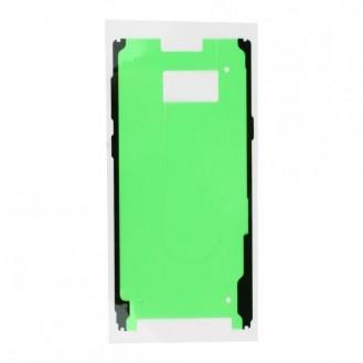 Samsung Galaxy S8 Plus Display Montage Klebestreifen Sticker