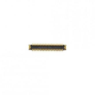Samsung Galaxy S8 Plus BTB Sockel Pin
