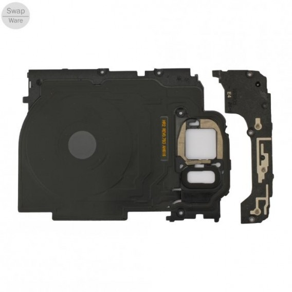 Samsung Galaxy S7 Edge Drahtlose (Induktions-) Ladespule