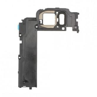 Samsung Galaxy S7 Edge Mittelrahmen