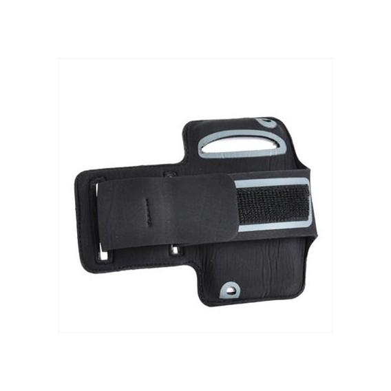 Neopren Jogging Sport Armband Tasche iphone 4 / 4S