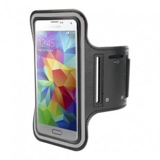 More about Neopren Sport Fitness Armband Samsung Galaxy S5